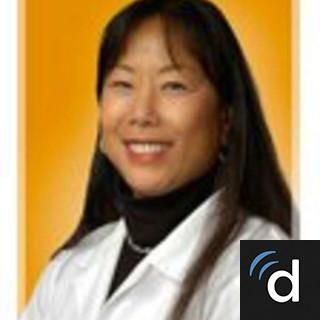 Elizabeth Yung, MD