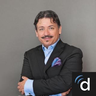 Enrique Rios Jr., MD