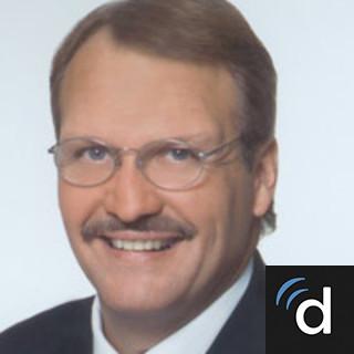 Michael Axe, MD