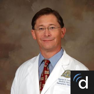 Martin Lutz dr martin lutz emergency medicine in greenville sc us doctors