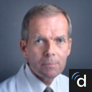 Allen Cherer, MD, Neonat/Perinatology, Charlotte, NC