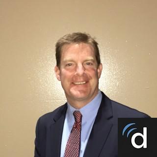 Dr Michael Carney Obstetrician Gynecologist In Honolulu