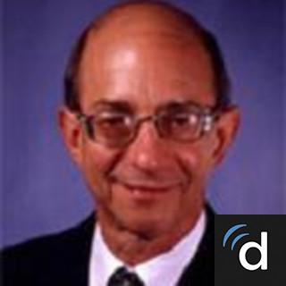 Window Doctor Lake Park Fl: Columbia University Gastroenterology Doctors