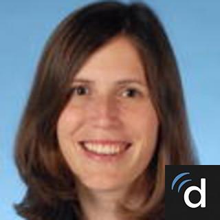 Elisabeth Dellon, MD