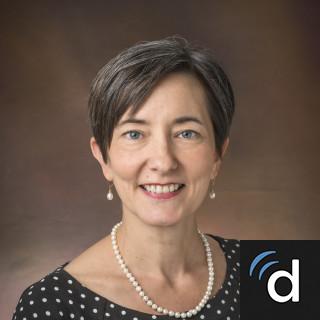 Susan Schachtner, MD