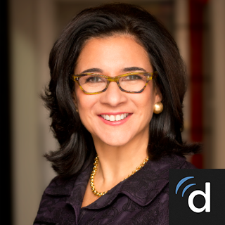 Maria A. Oquendo, MD