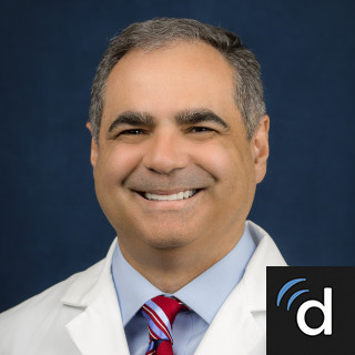 Dr jose rivera md wesley chapel fl anesthesiology for Jj fish wesley chapel