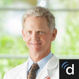 Kevin Garvin, MD