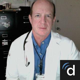 Doctors On St Simons Island Ga