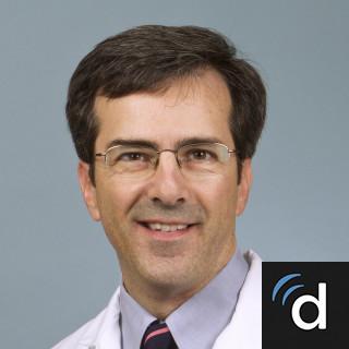 dr adam goldfarb