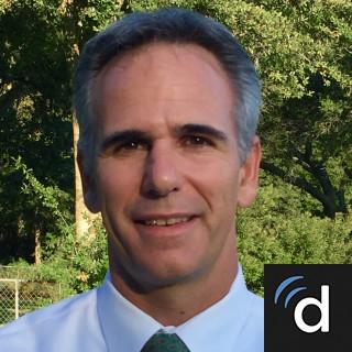 Dr Robert Lueken Emergency Medicine In Tyler Tx Us