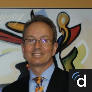 Anthony Locastro, MD