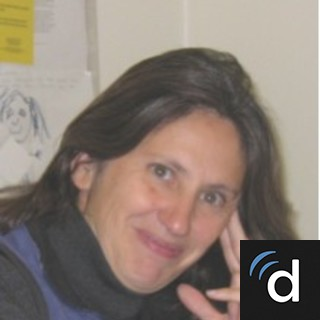 Dr alicia fernandez md san francisco ca internal - Alicia fernandez ...
