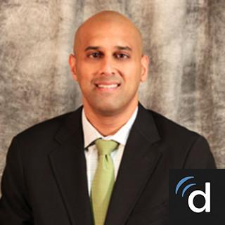 Dr Vivek Shah Orthopedic Surgeon In Boston Ma Us News