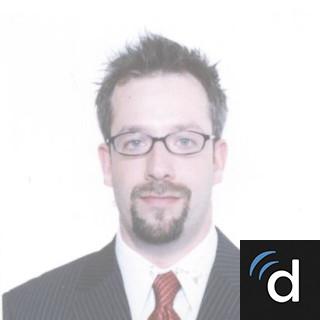 Dr Andrew Norkin Oral Amp Maxillofacial Surgery In Boca