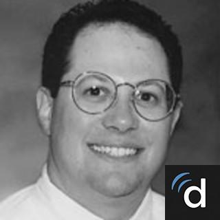 Dr. James Taterka, Gastroenterologist in Flourtown, PA ...