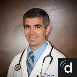 Dr. <b>Jeffrey Wilde</b> is a family medicine doctor in Sierra Vista, ... - wfar2ewpdjgudeg0ygyn