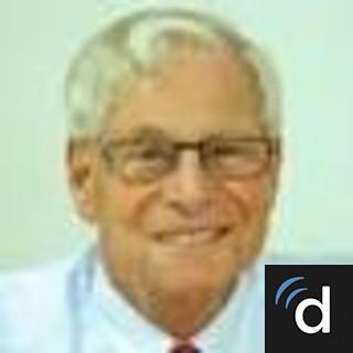Stephen Wittenberg, MD