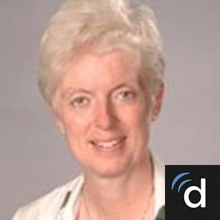 Joann Bodurtha, MD