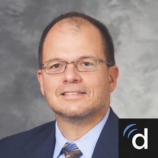 dr bosch