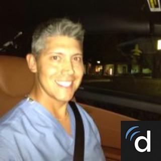 Used Cars Pueblo Co >> Dr. John Sandoval, Anesthesiologist in Pueblo, CO | US ...