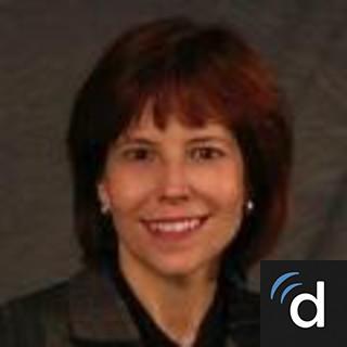 Christine Gasperetti, MD