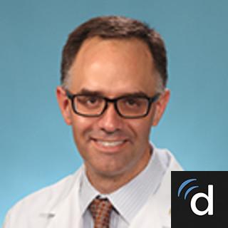 Dr adam eaton md saint louis mo pediatrics for Blue fish pediatrics