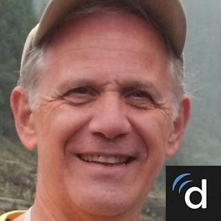 Steven Wassner, MD