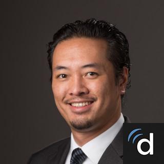 Roger Jou, MD