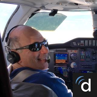 Pilot Jobs Us Virgin Islands