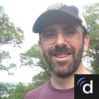 Dr. Thomas Guttmacher, MD – Newport, RI | Family Medicine