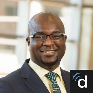 Dr Olumuyiwa Adeboye Internist In Appleton Wi Us News