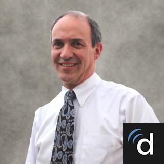 Dr Daniel Brinton Ophthalmologist In Oakland Ca Us