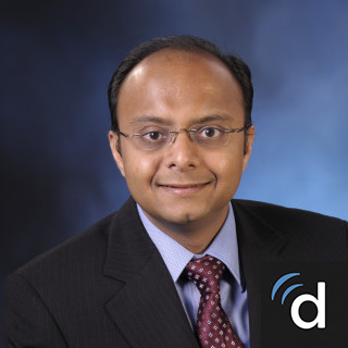 Dr. <b>Sachin Goel</b> is a cardiologist in Springfield, Illinois. - wwhhs1c9bz1rfi7tpvv7