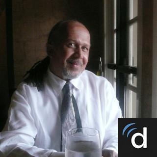 Charles Potts, MD, Gastroenterology, Louisville, KY