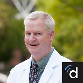 dr grant cox is an obstetrician gynecologist in tulsa oklahoma and is affiliated with st john medical center he received his medical degree from - Dr Frame Tulsa