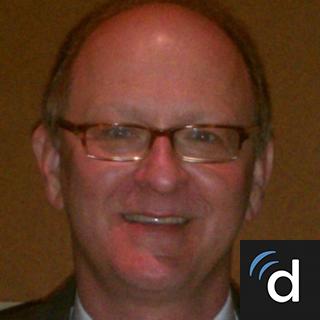 Dr Wesley Lockhart Neurologist In Henderson Nv Us