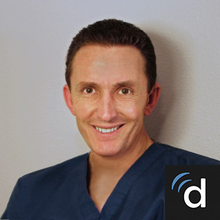 Dr Pierre Durand Orthopedic Surgeon In Thousand Oaks Ca
