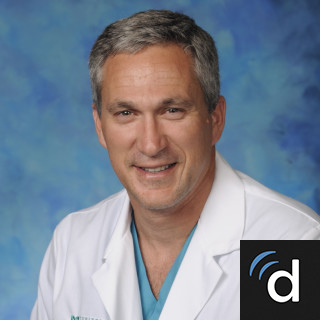 Dr gonzalo loveday md jupiter fl cardiology for Cardiologist palm beach gardens