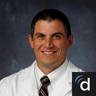 Dr Jason Ricci Cardiologist In Petoskey Mi Us News