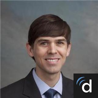 Used Cars Jackson Tn >> Dr. Benjamin Miller, Orthopedic Surgeon in Chattanooga, TN | US News Doctors