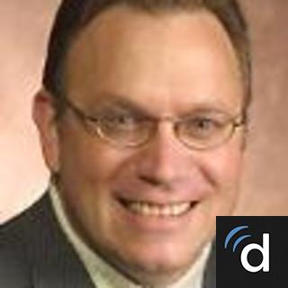 Dr Zenner dr zenner family medicine in sun prairie wi us