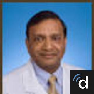 Dr Aggarwal Merritt Island Fl