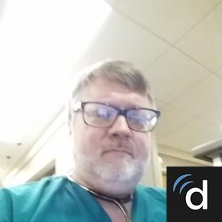 University Of South Alabama Jobs >> Dr. Larry Wade, Internist in Birmingham, AL | US News Doctors