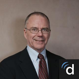 Dr James Zauche Pediatrician in Garden City KS US News Doctors