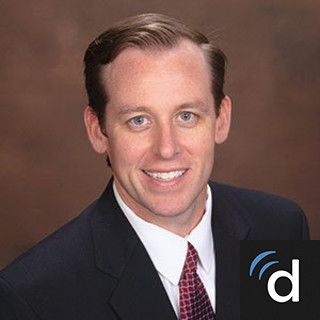 Dr Samuel Robinson Orthopedic Surgeon In Virginia Beach
