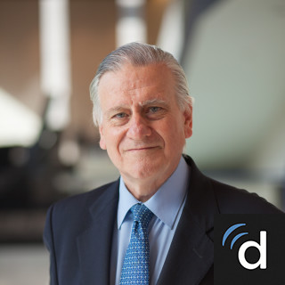 Dr. Valentin Fuster Is A Cardiologist In New York, New York And Is  Affiliated With Multiple Hospitals In The Area, Including Mount Sinai  Hospital And NYC ...