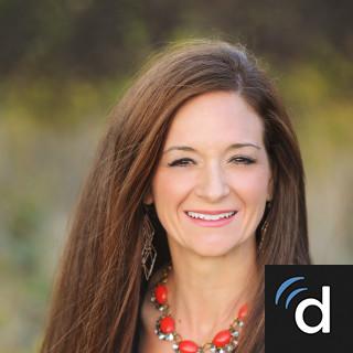 Michelle Newton Plano Tx Family Nurse Practitioner
