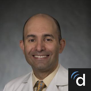 Raymond Soccio, MD