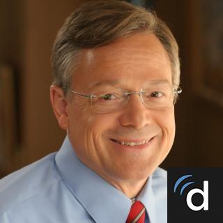 Dr Steven Kagen Allergist Immunologist In Appleton Wi